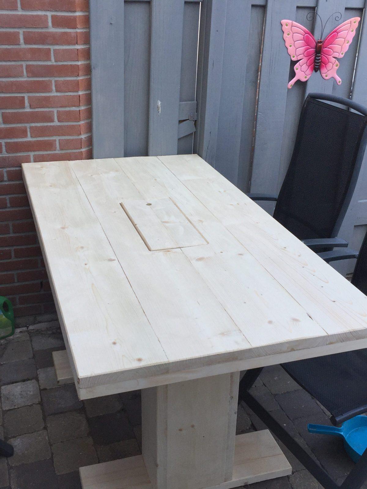 Timmerwerk Bouwbedrijf Noord-Holland Alkmaar