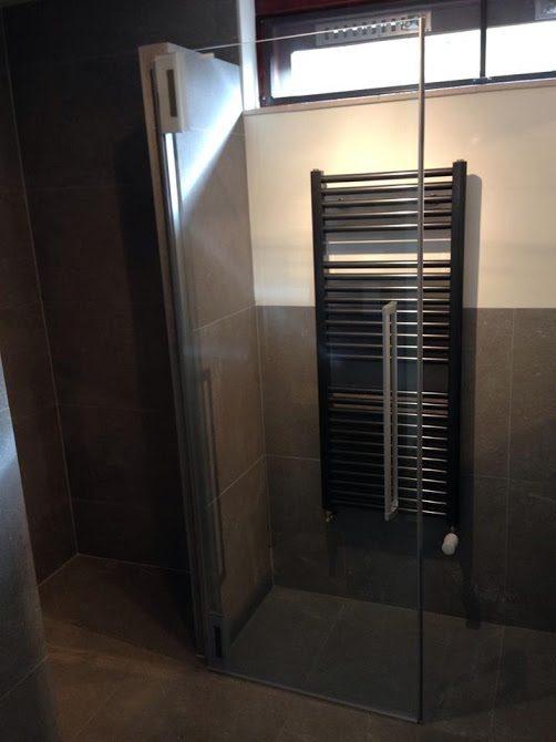 badkamer Verbouwing alkmaar aannemer alkmaar Bouwbedrijf noordholland Renovatie alkmaar verbouw